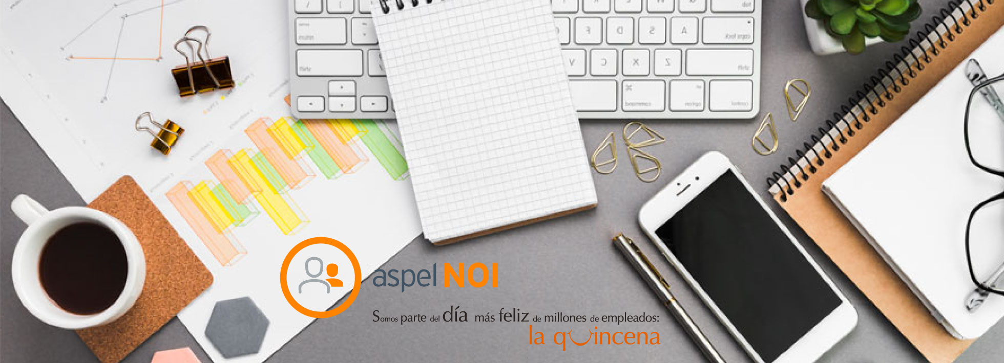 Reinstalable 13 aspel noi 9