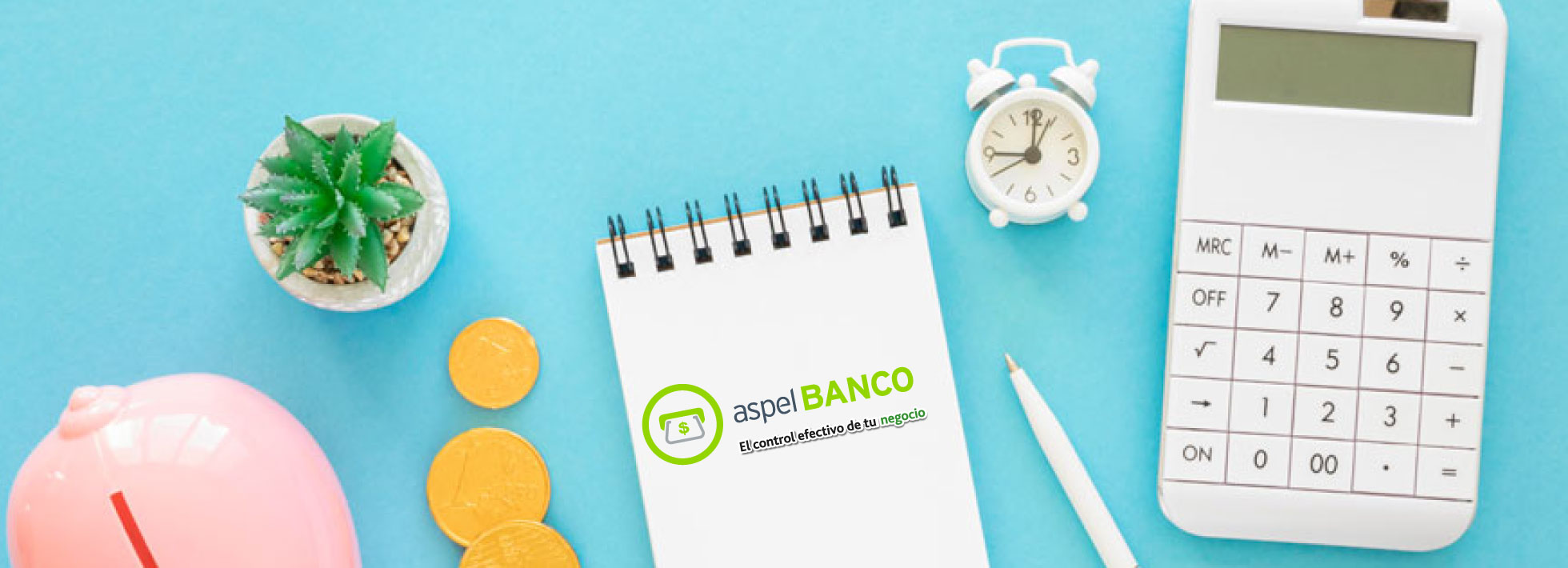 Reinstalable 6 aspel banco 5